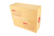 กล่องไปรษณีย์ฝาชนเบอร์  F