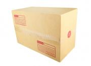 กล่องไปรษณีย์ฝาชนเบอร์  6(ฉ)