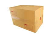 กล่องไปรษณีย์ฝาชนเบอร์  7(3 ชั้น)
