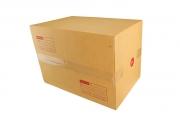 กล่องไปรษณีย์ฝาชนเบอร์  7BC (5 ชั้น)