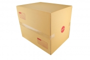 กล่องไปรษณีย์ฝาชนเบอร์  I BC (5ชั้น)