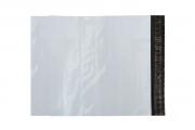 ซองพลาสติก(ไม่จ่าหน้า)L 28*42+4cm
